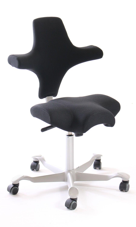 b rostuhl lila schreibtischstuhl drehstuhl b rostuhl. Black Bedroom Furniture Sets. Home Design Ideas