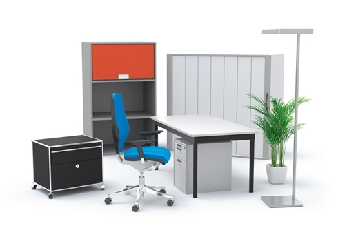 Partner | chairzone.ch